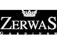 Zerwas Gardinen